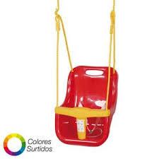 siege balancoire bébé siège balançoire bébé avec corde réglable jaune achat vente