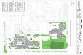 campus construction u0026 improvement projects altenheim senior living