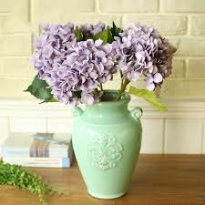 decorative flower vases decorative flowers