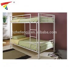 detachable bunk bed detachable bunk bed suppliers and