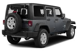 white jeep wrangler unlimited white jeep wrangler in alabama for sale used cars on buysellsearch