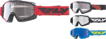 motocross gear bags closeout dirt bike u0026 motocross riding gear jerseys boots goggles gloves