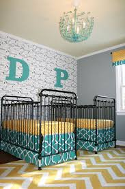 Pali Cribs Discontinued Best 25 Twin Cribs Ideas On Pinterest Twin Cots Cribs For