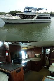 83 best bluewater yachts images on pinterest yachts boating and