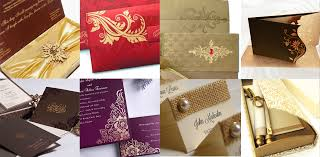 wedding invitations in london wedding cards in london indian