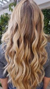 the latest hair colour techniques sun kissed balayage hair pinterest balayage hair coloring