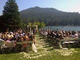 wedding venues in northern california stylish northern california wedding venues b82 in pictures