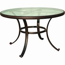 Glass Table Top For Patio Furniture Patio Outside Garden Furniture Who Sells Patio Furniture Small