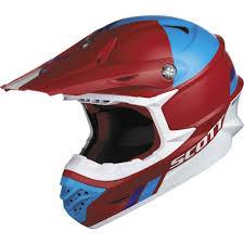 scott motocross helmet wholesalescott offroad helmets discount scott offroad helmets