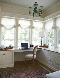 Home Office Design Pictures Best 25 Sunroom Office Ideas On Pinterest Small Sunroom Sun