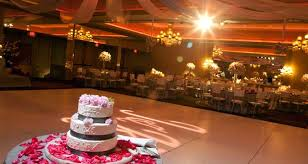 westchester wedding venues weddings at westchester ny