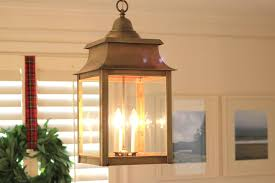 Indoor Lantern Pendant Light Articles With Pendant Lighting Designer Tag Pendant Lighting Design