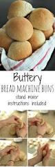 Whole Wheat Bread Machine Recipes Buttery Whole Wheat Bread Machine Rolls The Recipe Rebel