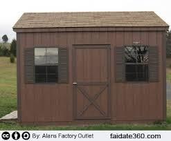 costruzione casette in legno da giardino casetta di legno fai da te