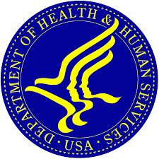 United Process Service United States Department Of Health And Human Services Wikipedia