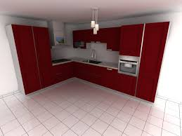 conception 3d cuisine dessin de cuisine rendu 3d photo kitchen design conception