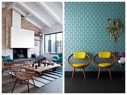 d馗o chambre bleu canard étourdissant deco chambre bleu canard et deco chambre bleu canard