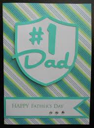 s day card boxes 17 best s day cricut cartridge images on cricut