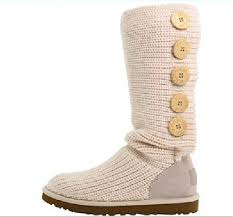 twisted boots womens australia ugg australia buttons twisted cable boots pink