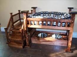 Doggie Bunk Beds Doggie Bunk Beds At Home And Interior Design Ideas