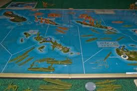 Guadalcanal Map Image Guadacanal Map Axis U0026 Allies Org Axis U0026 Allies Org