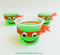 teenage mutant ninja turtles home decor teenage mutant ninja turtle green smoothie kitchen fun with my 3
