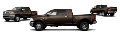 2010 dodge ram pickup 3500 4x4 laramie 4dr mega cab 6 3 ft sb