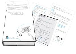 Architecture Student Resume Sample by Cv Tool Kit For Architecture Students First In Architecture