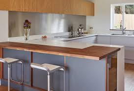 kitchen design astounding kitchenette ideas kitchens small