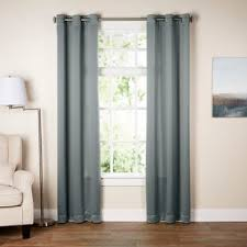Yellow And Blue Curtains Blue Yellow Gold Curtains Drapes You Ll Wayfair
