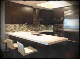 small modern kitchen ideas modern kitchen designs for small spaces diy ideas the popular