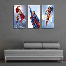 High Tech Home 2017 Original Us High Tech Hd Canvas Print Home Decor Wall Art