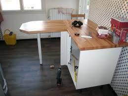 meuble cuisine arrondi plan de travail arrondi cuisine newsindo co