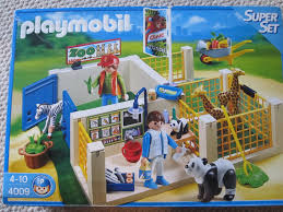 playmobil lamborghini playmobil 4009 super set animal care station in craigleith