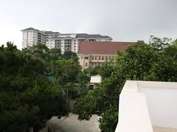 spacious 4 bedroom house in tagaytay tagaytay luzon property image 5 spacious 4 bedroom house in tagaytay