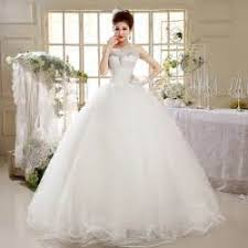 wedding dress rental dallas wedding dresses in dallas tx area 28 images 1000 images about