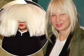 Maddie Chandelier Sia To Direct New Film U0027featuring Star Dancer Maddie Ziegler