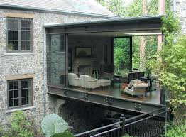 Glass Wall House by The Visual Appeal Of Monarch Glass In Architecture Glass Google