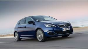 how much are peugeot cars peugeot 308 gt 2015 review by car magazine