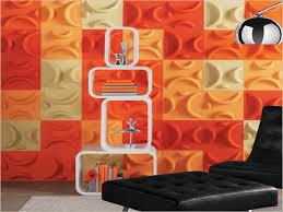 ideas u0026 design interior house painting color ideas interior