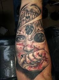 tattoo ideas zombie zombie tattoo images designs