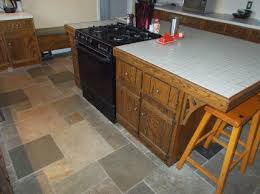 Crestwood Kitchen Cabinets Kitchen And Bathroom Cabinets