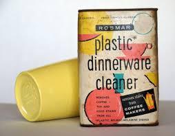 what is the best way to clean melamine cupboards melmac dinnerware vintage plastics melamine how to clean