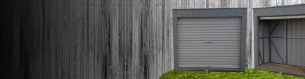 titan garages and sheds quality australian sheds