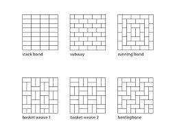 floor layout software tile floor patterns layout tile flooring patterns and layouts