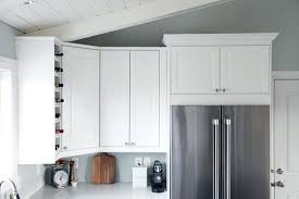how to install cabinet filler panels how to install cabinet filler panels cabinet installing cabinet