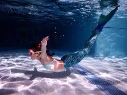fin fun mermaid tails reviews u0026 testimonials