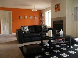 Suggested Paint Colors For Living Room by The Best Ideas To Create Accent Walls In Living Room Home Design