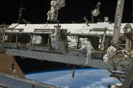 nasa tv coverage set for space station cargo ship launch and