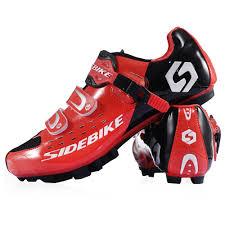 dirt bike riding shoes online get cheap bike riding shoe aliexpress com alibaba group
